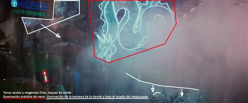 Blade_Runner_planos.mp4.Imagen fija037