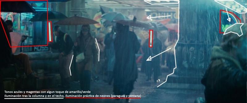 Blade_Runner_planos.mp4.Imagen fija038