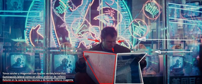 Blade_Runner_planos.mp4.Imagen fija040