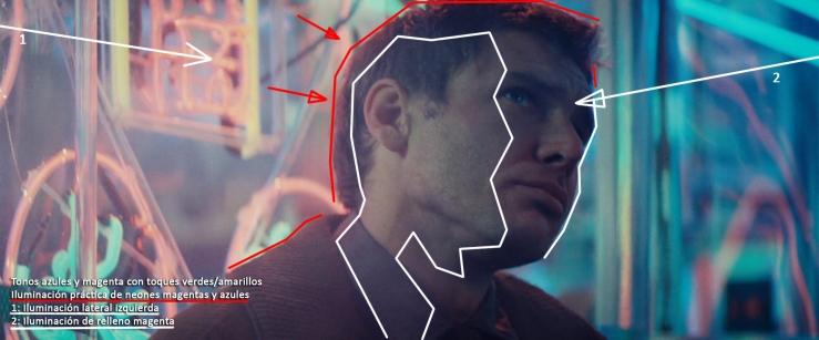 Blade_Runner_planos.mp4.Imagen fija042