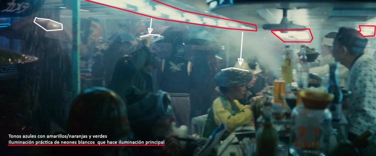 Blade_Runner_planos.mp4.Imagen fija045