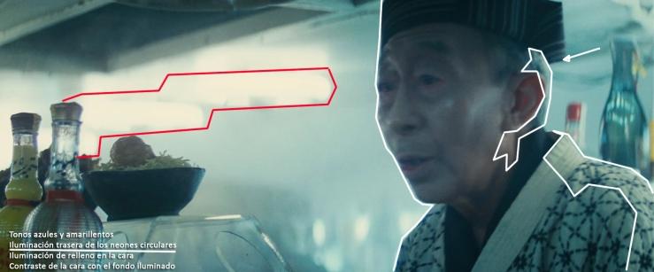 Blade_Runner_planos.mp4.Imagen fija047