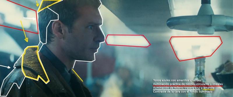 Blade_Runner_planos.mp4.Imagen fija048