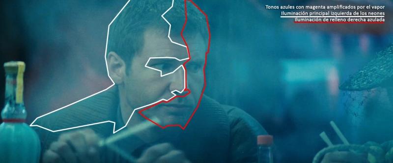 Blade_Runner_planos.mp4.Imagen fija049