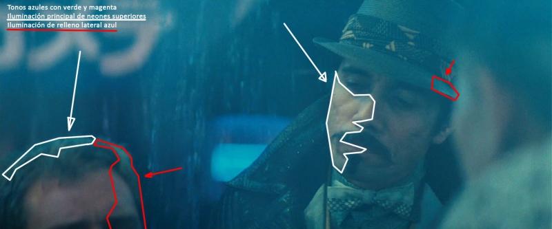 Blade_Runner_planos.mp4.Imagen fija050
