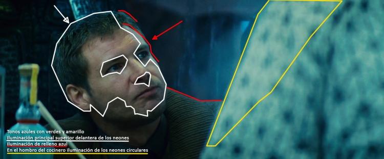 Blade_Runner_planos.mp4.Imagen fija051